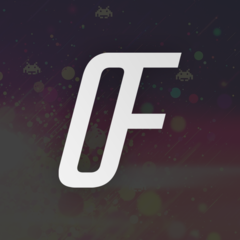Oyun Forumları