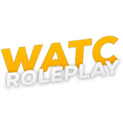 Watc Roleplay