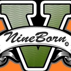 NineBorn