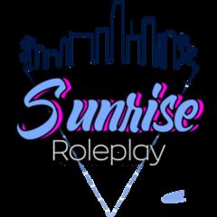 SunriseRP